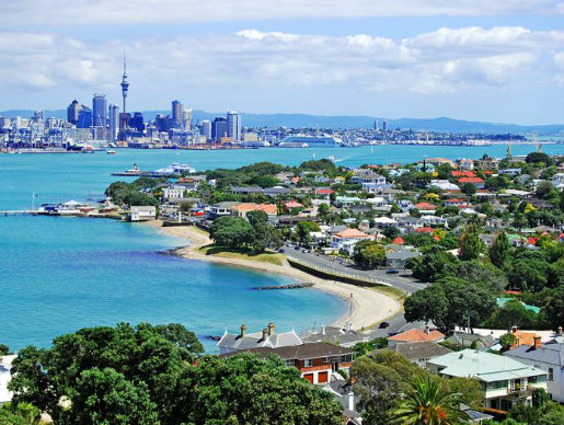 Waitemata-Harbour-