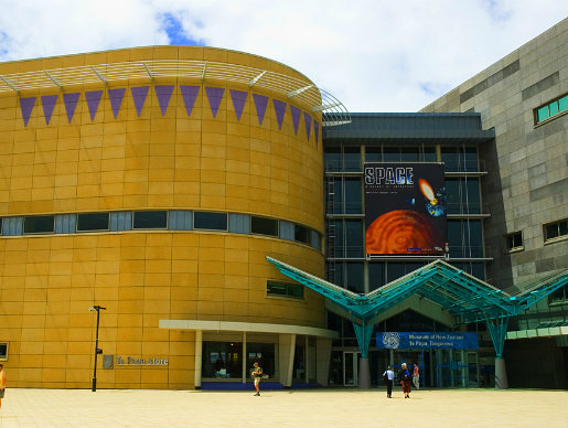 Wellington_Te_Papa_n